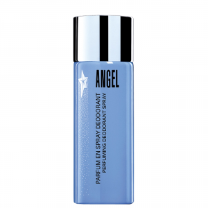 FENDI Tm Angel Donna Parfume Deodorante Spray 100