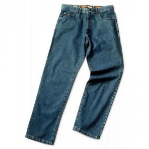BETA Pantaloni Jeans 7521 Taglia Xl Taglia 54 Abbigliamento Da Uomo