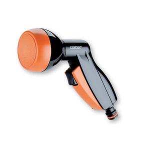 CLABER 8092 Pistola Doccia Elegant Irrigazione Giardino