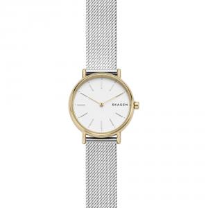 SKAGEN-Orologio da donna