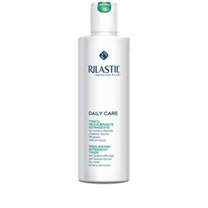 Rilastil Daily Care Tonico Astringente 250ml