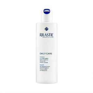 Rilastil Daily Care Tonico 250ml