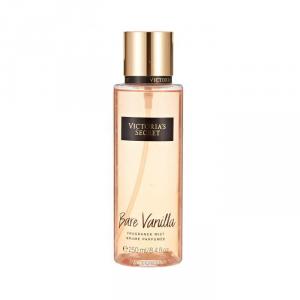 Victoria's Secret Bare Vanilla Body Mist Spray 250ml