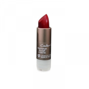 Couleur Caramel Natural Signature Ricarica Rossetto 55 Precious Red 3.5g