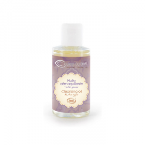 Couleur Caramel Cleansing Oil 125ml