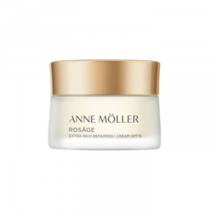 Anne Möller Rosâge Lift Perfection Eye Cream Spf15 15ml