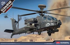 Boeing AH-64D Block II
