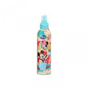 Disney Mickey Mouse Cool Eau De Cologne Spray 200ml