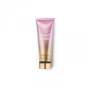 Victoria's Secret Velvet Petals Lozione Per Il Corpo 236ml