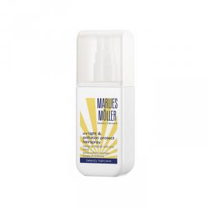 Marlies Möller UV-Light And Pollution Protect Styling Spray 125ml