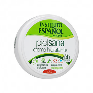 Instituto Español Pelle Sana Crema Idratante 50ml