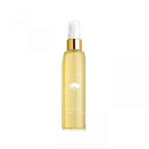 Farmavita Argan Oil Absolute Multi-Use Silkifying Oil 100ml