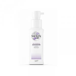 Nioxin Intensive Hair Booster Treatment 100ml