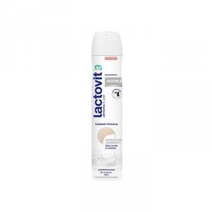 Lactovit Deodorante Invisibile Spray 200ml
