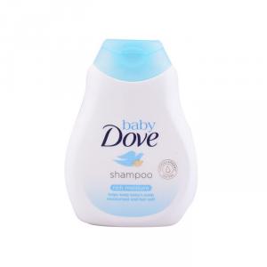Dove Baby Rich Moisture Shampoo 200ml