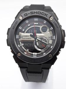 37205464d3db Shop vendita on line Orologi Gioielli Oggettistica regalo Argenteria ...