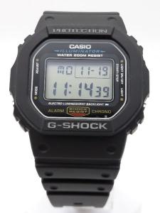 Orologio Casio Uomo G-SHOCK DW-5600E-1VER vendita on line | OROLOGERIA BRUNI Imperia