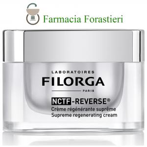 Filorga NCTF Reverse Creme Regenerante Supreme 50 ml