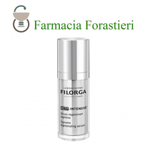 Filorga NCTF Intensive Serum  Regenerant Supreme 30 ml