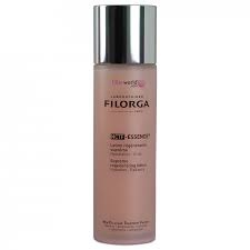 Filorga NCTF Essence Lotion Regenerante Supreme 150 ml