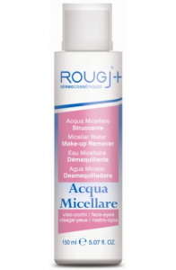 Rougj Acqua Micellare 150ml