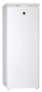 DAYA Dcv-170H Congelatore Verticale 163Lt. Classe A+ St Freezer Elettrodomestici Casa