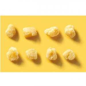 BARILLA Emiliane Grattoni All'Uovo 275 Grammi Pasta Made In Italy