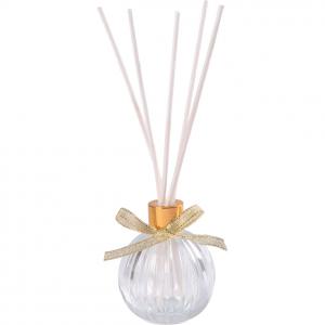 Cofanetto con diffusore, fiocco decoro e fragranza Angelique 100 ml