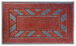 OSLO Zerbino 40X70 Cm. ART.0635C Tappeti