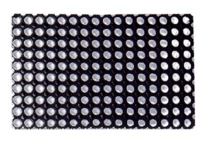 Componibile Zerbino 40X70 Cm. Tappeti