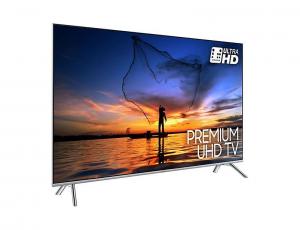 'SAMSUNG Ue55Mu7000Txzt 55'' Uhd Stv Tv Televisore'