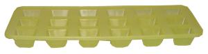 Vaschetta formaghiaccio - Vaschette per alimenti