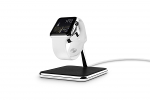 TWELVE SOUTH Fort├® Supporto per Apple Watch