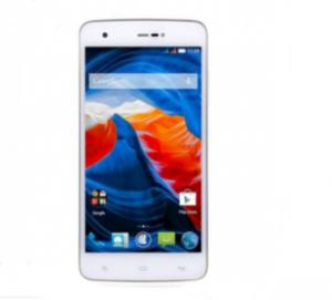 'NEW GENERATION MOBILE Zero/W 12Mp 5'' 1+8 Q.C Dsim 4.4.2 Smartphone Telefono'