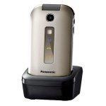 I-INN Credit Phone Black Bluetooth Radio Fm Smartphone Telefono Cellulare