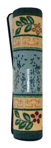 CARIOCA Passatoia 57x240 cm - Tappeti