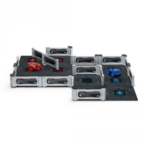 SMARTX Robot Galaxy Zega Starter Kit
