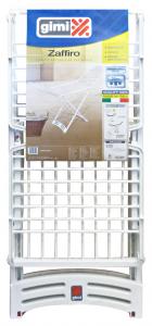 FRAMAR Stendibiancheria resina bianco zaffiro - Accessorio per la casa