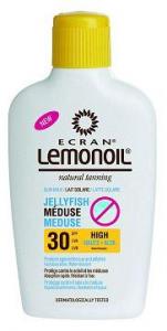 ECRAN FP30 Latte Anti-MEDUSE 200 ML Prodotti Solari