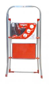 FRAMAR Slimmy sgabello 2 scalini - Accessorio per la casa