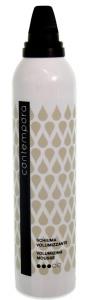 CONTEMPORA Schiuma Volumizzante 300 Ml. Prodotti per capelli