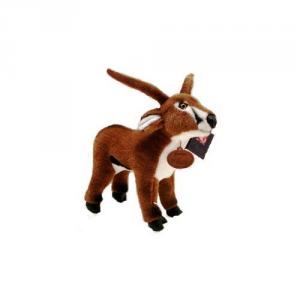 DECAR 2 Antilope Peluche H.29 12080 Peluche e Pupazzi Idea regalo Giocattoli