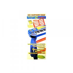 BONTEMPI Bontempi Organo Elettronico Musicali Tastiere