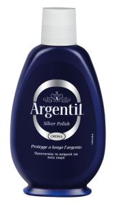 ARGENTIL Crema 150 Ml. Detergenti Casa