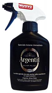 ARGENTIL TRIGGER 150 Ml. Detergenti Casa