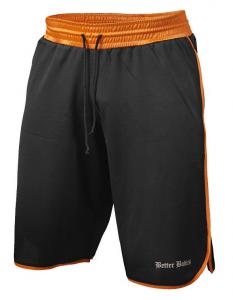 BETTERBODIES esh Gym Shorts - taglia M abbigliamento sportivo, accessori fitness