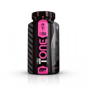 FITMISS Tone Formato: 60 capsule Integratori sportivi, benessere fisico