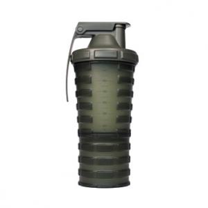 GRENADE Shaker Formato: 600 ml Integratori sportivi, benessere fisico