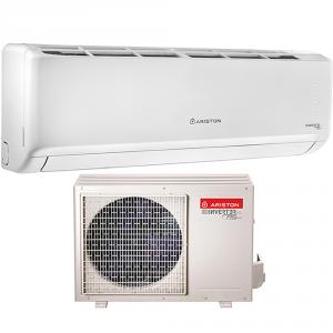 ARISTON Condizionatore Inverter Climatizzatore Monosplit Alys Plus Classe Energetica A++ 12000 Btu
