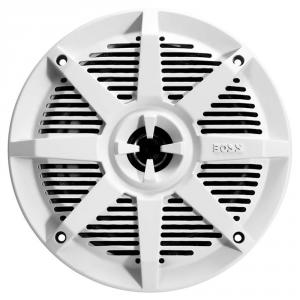 BOSS MARINE Mr52W Limpida Diffusione Su Piccoli Speaker Per Barca Nautica